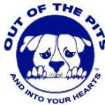 Out of the Pits, Inc.