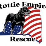 Rottie Empire Rescue
