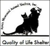 Ayres Animal Shelter