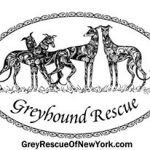 Greyhound Rescue of New York, Inc.