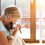 How to Prepare for Hiring a Pet Sitter for the First Time